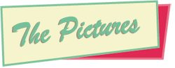 thepictures